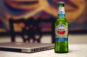 Amstel-classic-laptop.jpg