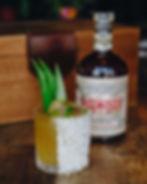 Don-papa-Cocktail2.jpg