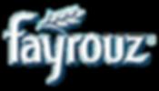 Fayrouz-logo-white.png