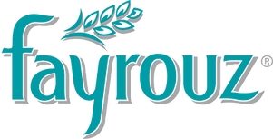 fayrouz-english-logo.png