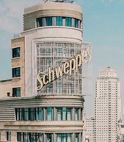 schweppes-tower.jpg