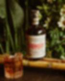 Don-Papa-cocktail.jpg