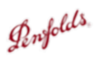 Penfolds-logo.png