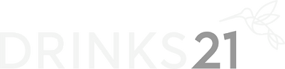 Drinks21_Logo_Transparent-White-websize.