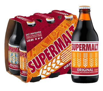 Supermalt-Original-bottle-and-case.png