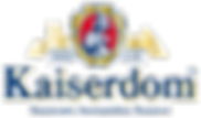 Kaiserdom_Brewery_Logo.png