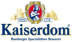 Kaiserdom_Brewery_Logo.png