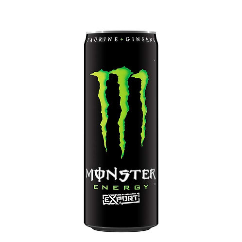 Monster CAN 24x355ml