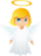 Angel-Free-Download-PNG.png