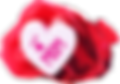 i-love-mom-heart-rose.png