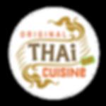 OriginalThai2Go-Logo-Thai-Final.png