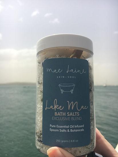 ML SS Lake Mac Water.jpg