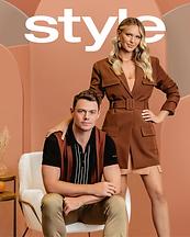 style cover april.webp