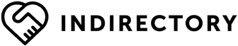 Indirectory logo.png