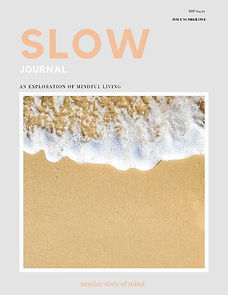 ML Slow Journal Dig Cover Issue 5.jpg