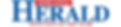 Ml Newcastle Herald Logo.png