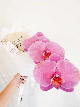 flowersbyteganvday.jpg