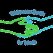 wb2w logo may 21st.png