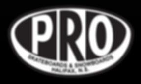 ProSkates_2011-Store-Wars.jpg