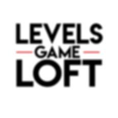 Levels Square Logo.jpg