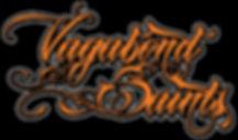 Vagabond logo.JPG