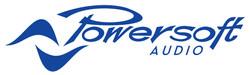 Powersoft logo