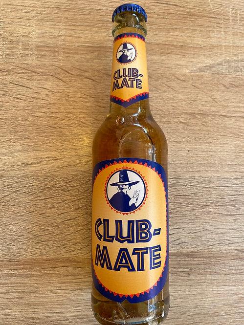 club mate 330 ml