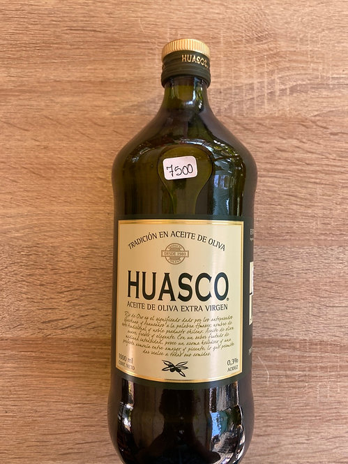 Aceite de oliva litro