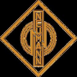neumann-logo-