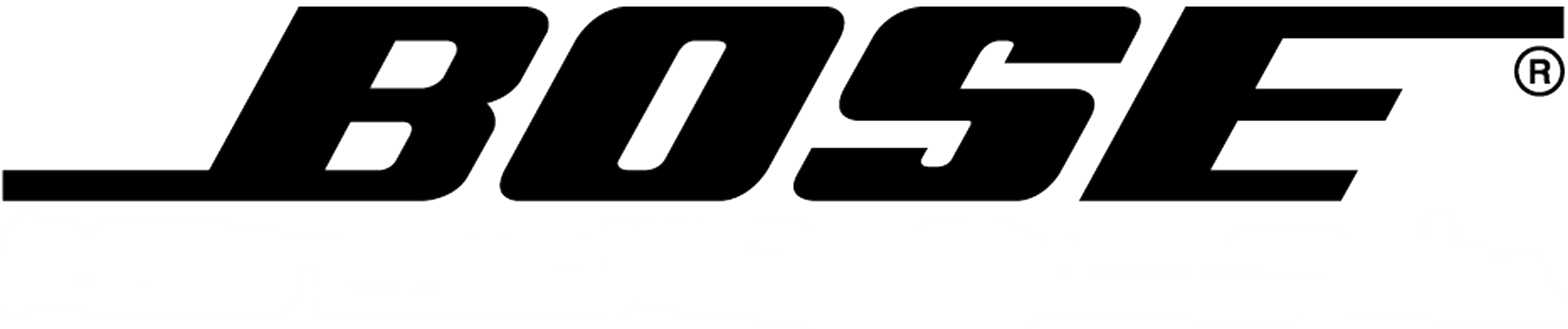 best-bose-logo