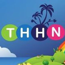 THHN.jpg