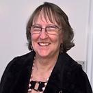 Christine Cocker Treasurer.png