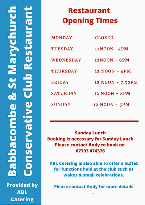 Opening Times.png