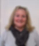 Debbie Hawkins secretary and social.png