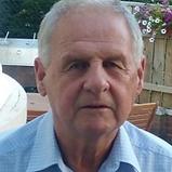 Barry Cocker Chairman.png