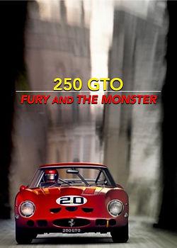 250 GTO 2.jpg