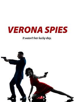 VERONA SPIES.jpg