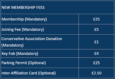 new member prices.png