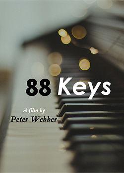 88 KEYS poster.jpg