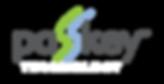 Logo Technology White