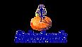 rabobank-logo-2.png