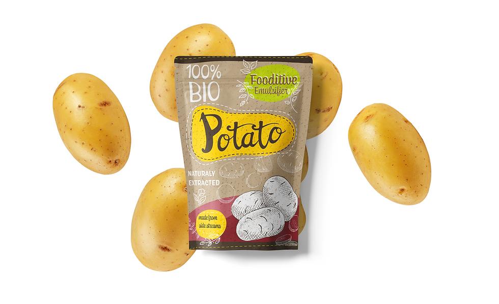 Emulsifier_fooditive_potatos_waste.png