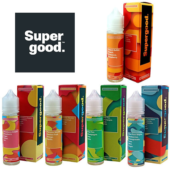 Supergood 50ml