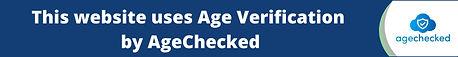 This website uses AgeChecked-728x90.jpg