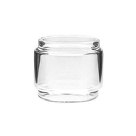 Pockex Bubble Glass