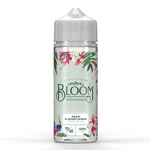 Bloom 100ml
