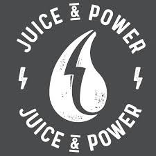 Juice & Power