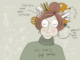 2020 Children Book Illustration
