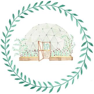 2019 Illustration for Oslo Green Capital