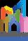 NorCal-MLS-Logo-209x300.png
